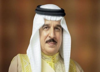 للحد من كورونا.. عفو ملكي بحريني عن 901 سجين