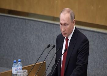 كواليس حرب أسعار النفط: بوتين أراد استهداف أمريكا