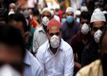 12 إصابة جديدة بكورونا في البحرين وتعافي 9