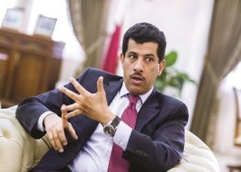 سفير قطر لدى تركيا: لن ننسى وقوف أنقرة معنا ضد الحصار