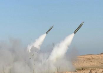 التحالف الدولي يعلن إصابة 3 من قواته في هجوم قاعدة التاجي بالعراق