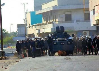 الأزمة السياسية في البحرين.. قمع نظامي واتهامات متبادلة بالعمالة