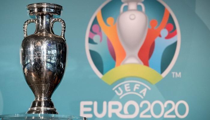 يويفا يدرس إقامة كأس أمم أوروبا نهاية العام