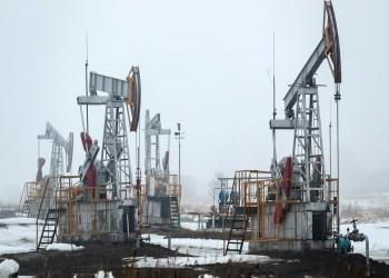 كيف تؤثر صدمة أسعار النفط على العالم؟