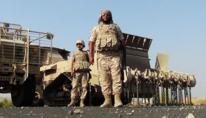 قوات مدعومة من الإمارات تمنع اجتماعا حكوميا في عدن