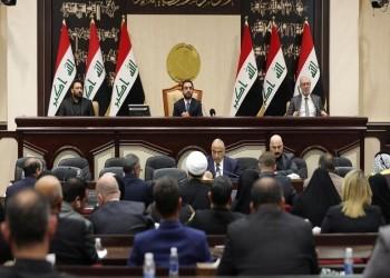 كورونا.. الرئاسة والحكومة تدعوان البرلمان العراقي لإعلان الطوارئ