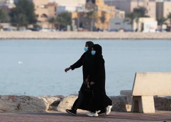كورونا يربك الخليجيين ويغير عادتهم المجتمعية