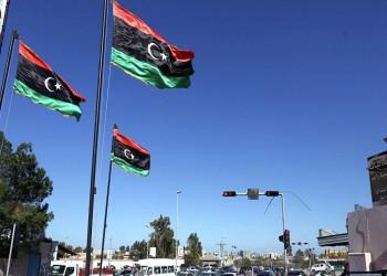 ليبيا توقف إقامة الصلوات الخمس والجمعة بسبب كورونا
