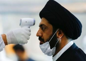 مسؤول إيراني: العقوبات الأمريكية لا تستثني حتى الأدوية في هذه الظروف