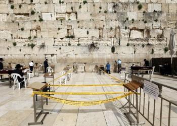 واشنطن بوست: إسرائيل تدرس تتبع هواتف المصابين بكورونا