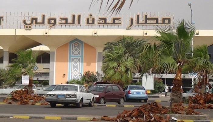هل وصلت توترات السعودية والإمارات في عدن إلى طريق مسدود؟