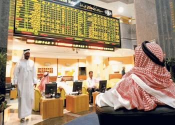 كورونا والنفط يجددان الخسائر في بورصات الخليج عدا قطر