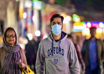 38 إصابة بفيروس كورونا في قطر ترفع الإجمالي إلى 439