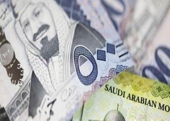 حرب النفط قد تفلس السعودية في غضون 3 سنوات