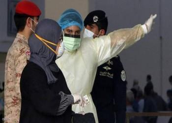 الكويت: إحالة 14 موقعا إلكترونيا إلى النيابة العامة بسبب كورونا