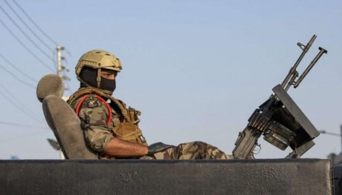 العراق يشكو أمريكا إلى مجلس الأمن والأمم المتحدة
