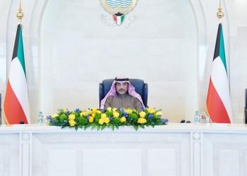 الكويت تؤكد استعدادها لسيناريو كورونا الأسوأ