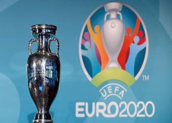إرجاء كأس أوروبا إلى 2021 بسبب كورونا