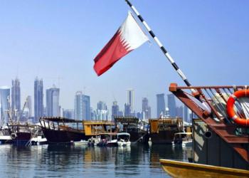 البحرين.. قرارات اقتصادية تدعم المواطن والشركات أمام كورونا