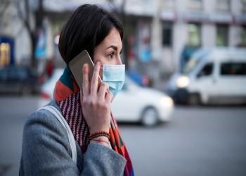 قطر تعلن قرارات جديدة للحد من فيروس كورونا