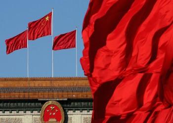 الصين تطرد صحفيين أمريكيين مقيمين على أراضيها