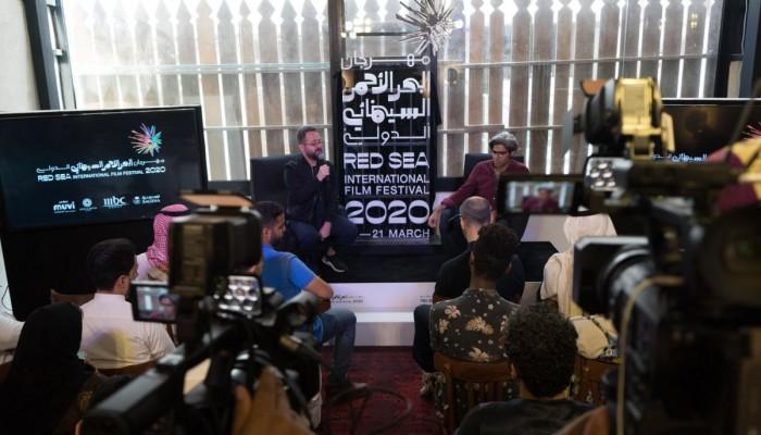 دعم اجتماعي لصناع الأفلام المتضررين من كورونا بالسعودية