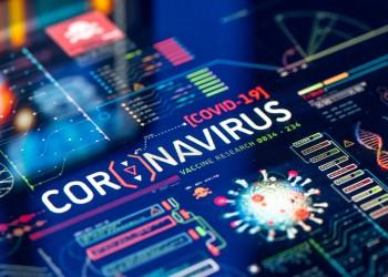 مخاطر إلكترونية تهدد الأعمال في عصر الكورونا