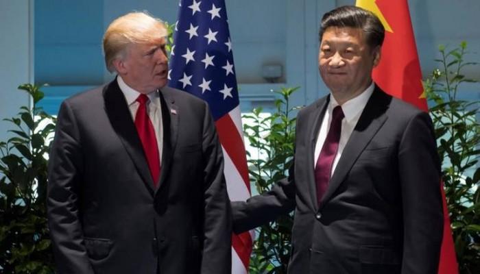 بروباجاندا كورونا.. هكذا استغلت الصين الأزمة للترويج لنموذجها السلطوي