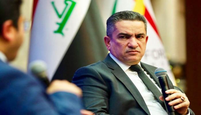 بوادر فشل الزرفي بتشكيل حكومة العراق.. أحزاب شيعية ترفض