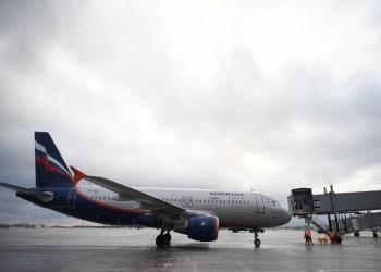 روسيا تفرض قيودا على حركة الطيران مع 3 دول بينها الإمارات