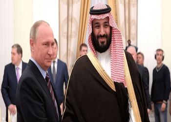 على شفا القطيعة.. تأثير حرب النفط على العلاقات الخليجية الروسية