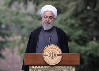 إيران تجدد تهديدها لأمريكا بالرد على اغتيال سليماني