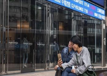 كورونا.. الصين تتعافى وأوروبا تكابد الوباء