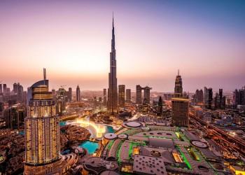 المليارات السوداء.. لماذا تغض الإمارات الطرف عن شبكات تجارة الجنس؟
