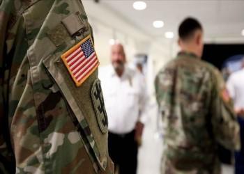 تفاصيل مثيرة حول اختراق حزب الله للجيش الأمريكي