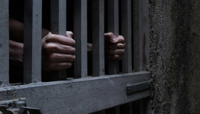 مطالب بتدخل أممي للإفراج عن معتقلي مصر خشية كورونا