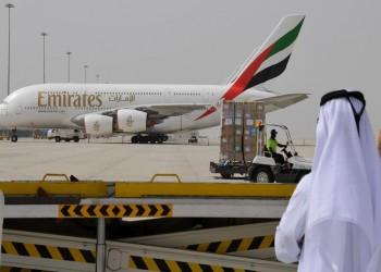 كورونا توجه ضربة قاصمة لشركات الطيران الخليجية