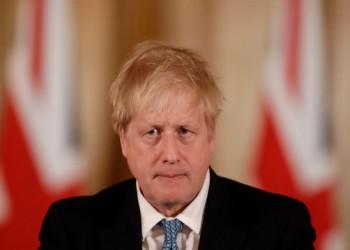 ف.بوليسي: لماذا تراجعت بريطانيا عن مواجهة كورونا بمناعة القطيع؟
