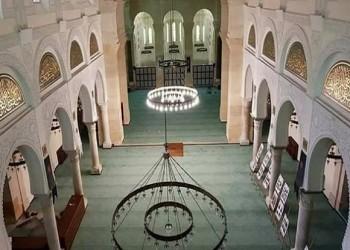 بسبب كورونا.. البحرين تمنع صلاة الجمعة
