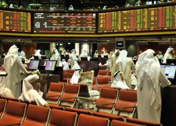 إغلاق مرتفع لمعظم الأسهم الخليجية.. تعرف على الأسباب