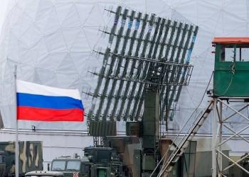 روسيا تستعد لنشر رادار قادر على رصد كامل أوروبا