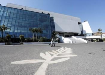 تأجيل مهرجان كان السينمائي 2020 بسبب كورونا