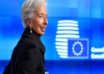 تحذير أوروبي من انكماش اقتصادي كبير بسبب كورونا