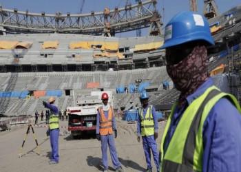 قطر تلغي جزئيا قيود مغادرة العمالة الأجنبية