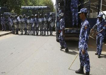 حملة اعتقالات في صفوف معارضين مصريين بالسودان