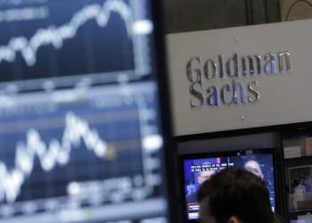جولدمان: قيود أوبك وإجراءات أمريكا قد تدعمان أسعار النفط