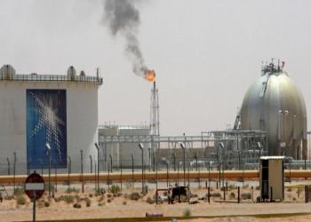 5 خيارات أمام دول الخليج للتعامل مع انهيار أسعار النفط