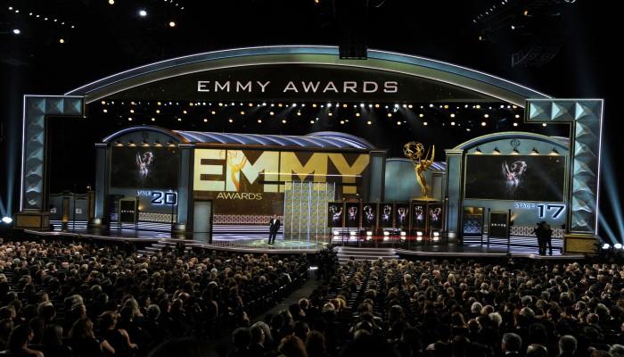 تأجيل حفل جوائز إيمي بسبب كورونا