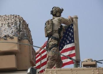 خيبة أمل أمريكية من عدم حماية العراق لقواعد التحالف