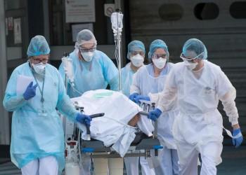 الإمارات تسجل أول حالتي وفاة بسبب كورونا